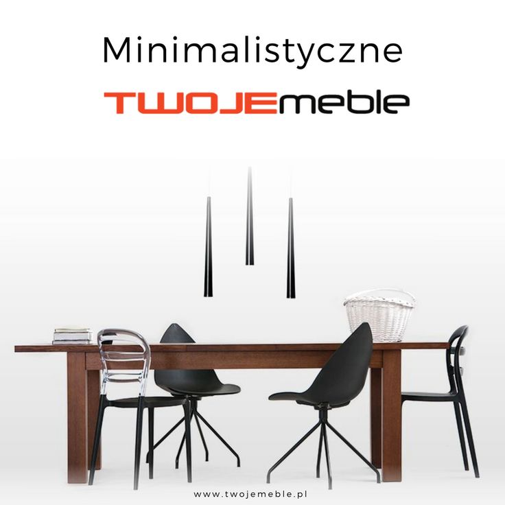 Minimalistyczne Twoje meble – na zdjęciu lampa wisząca lampa czarna Ice, CustomForm #TwojeMeble #MinimalistyczneMeble #Minimalizm #Lampa #Ice #CustoForm
