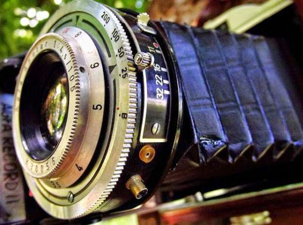 #photography #awesomepics #cameras