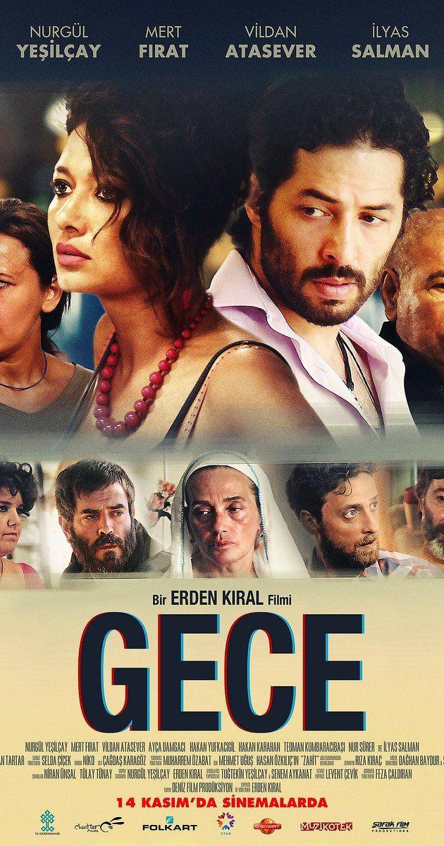 Directed by Erden Kiral. With Nurgül Yesilçay, Mert Firat, Vildan Atasever, Ayça Damgaci.