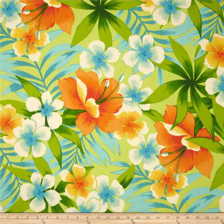 17 Best Images About Tommy Bahama Love On Pinterest