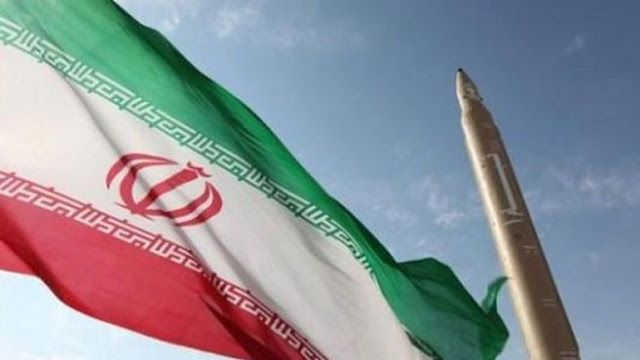 Βρετανία: Δεσμεύτηκε να ξεκινήσει οικονομική και εμπορική δραστηριότητα στο Ιράν ~ Geopolitics & Daily News
