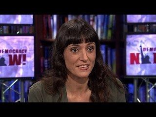 astra taylor on how to take back power and culture in digital age - bookforum.com / video