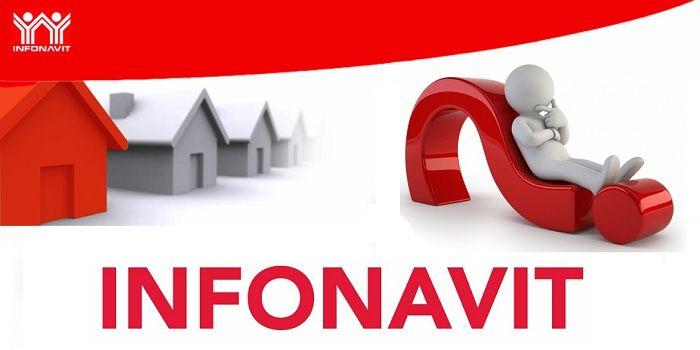 Como calcular tus puntos de Infonavit