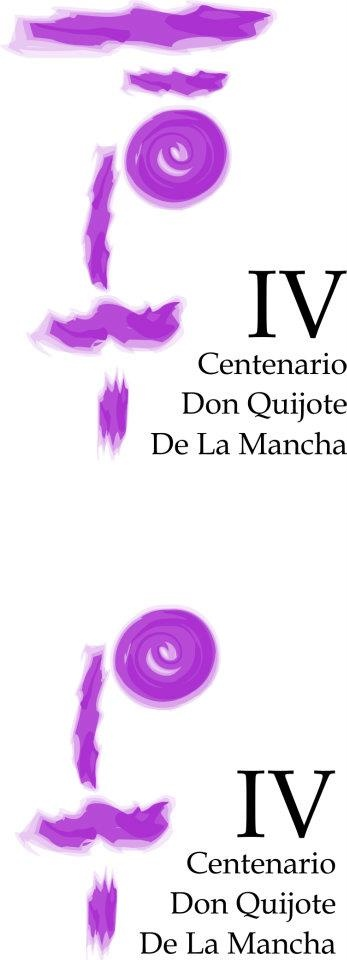 diseño de imagen para evento cultural