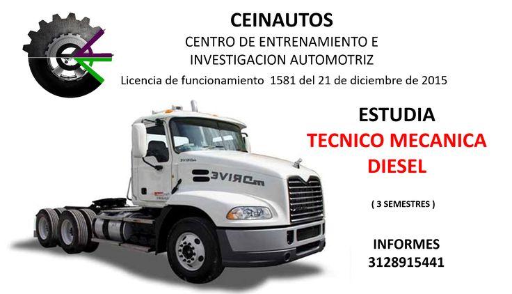 ormate en bucaramanga como tecncio en mecanica motos autos y diesel inf 3128915441