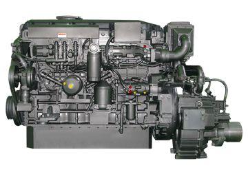 yanmar marine diesel engineh 4che3 6che3 6ch hte3 6ch dte3 6ch yanmar marine diesel engineh 4che3 6che3 6ch hte3 6ch dte3 6ch ute service repair workshop manual yanmar service manual