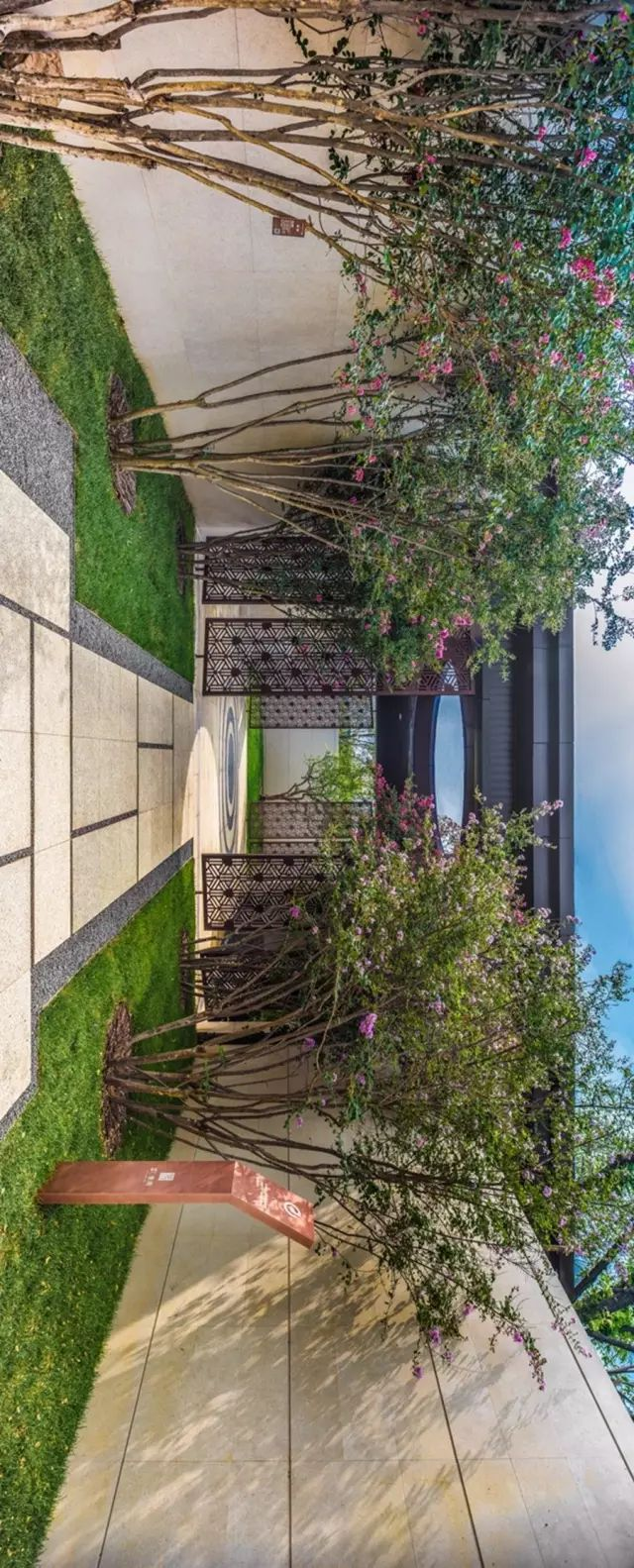 ???????????????? & 43 best trellis / canopy / pavilion images on Pinterest | Lattice ...