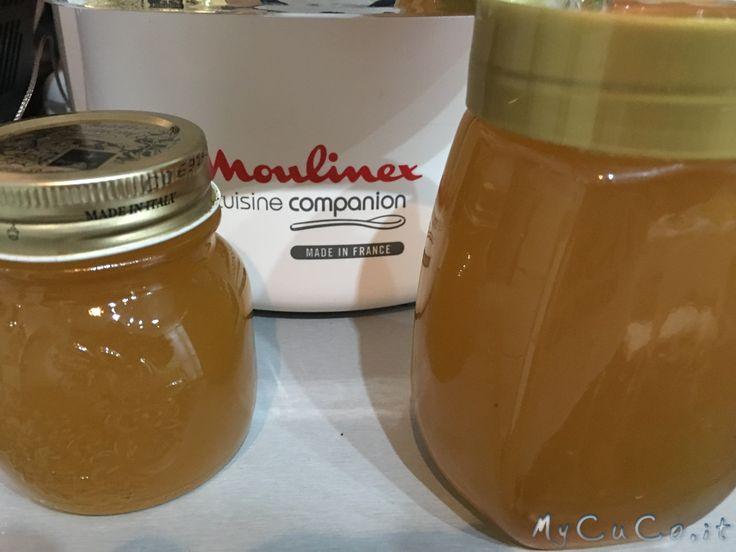 Il rimedio della nonna (per tosse e mal di gola) - http://www.mycuco.it/cuisine-companion-moulinex/il-rimedio-della-nonna-per-tosse-e-mal-di-gola/?utm_source=PN&utm_medium=Pinterest&utm_campaign=SNAP%2Bfrom%2BMy+CuCo