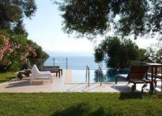 Kappa Luxury Villas & Suites - Eliza was here - beleef een unieke vakantie met verblijf in bijzondere hotels, appartementen en villa's