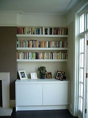 Google Image Result for http://s181292882.websitehome.co.uk/wsb4172815101/resources/Alcove%2BCabinet%2Band%2BShelving%2B2%2Bsmall.jpg
