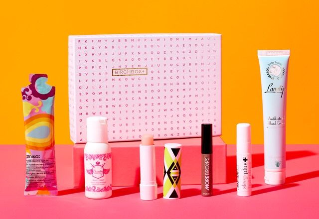 Top 3 Beauty Boxes You Should be Subscribed to | #beauty #beautyboxes #birchbox #sephora #ipsy