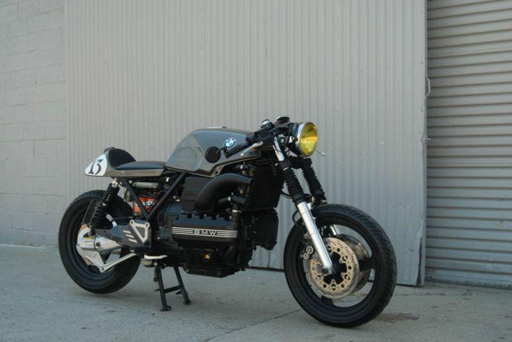 BMW : K-Series in BMW | eBay Motorcycles