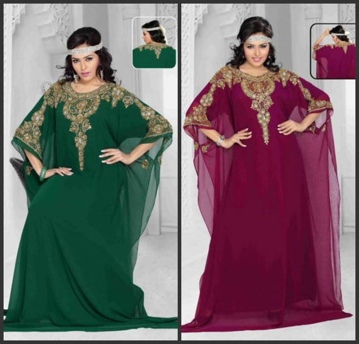 1000 images about abaya on pinterest dubai hijab