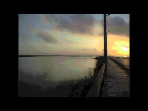 Sometimes I Cant Stop - Mark Kozelek & Desertshore #jonnyexistence #music
