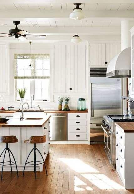 42 ideas farmhouse kitchen design joanna gaines for 2019 kitchen farmhouse kitchen design on farmhouse kitchen joanna gaines design id=62366