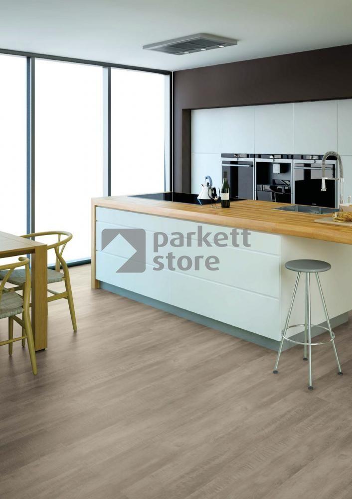 Vinylová podlaha FATRACLICK 6500-A dub svetlý - trieda 32/41 - Vinylová podlaha FATRACLICK - Vinylová podlaha FATRA - Vinylové podlahy - Parkett Store Bratislava