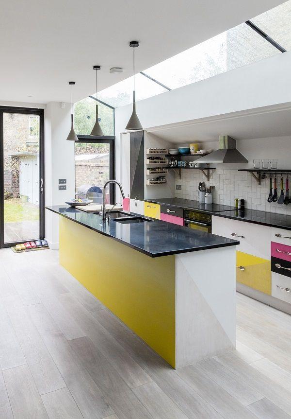 Best 25+ Swedish interior design ideas on Pinterest | Swedish ...