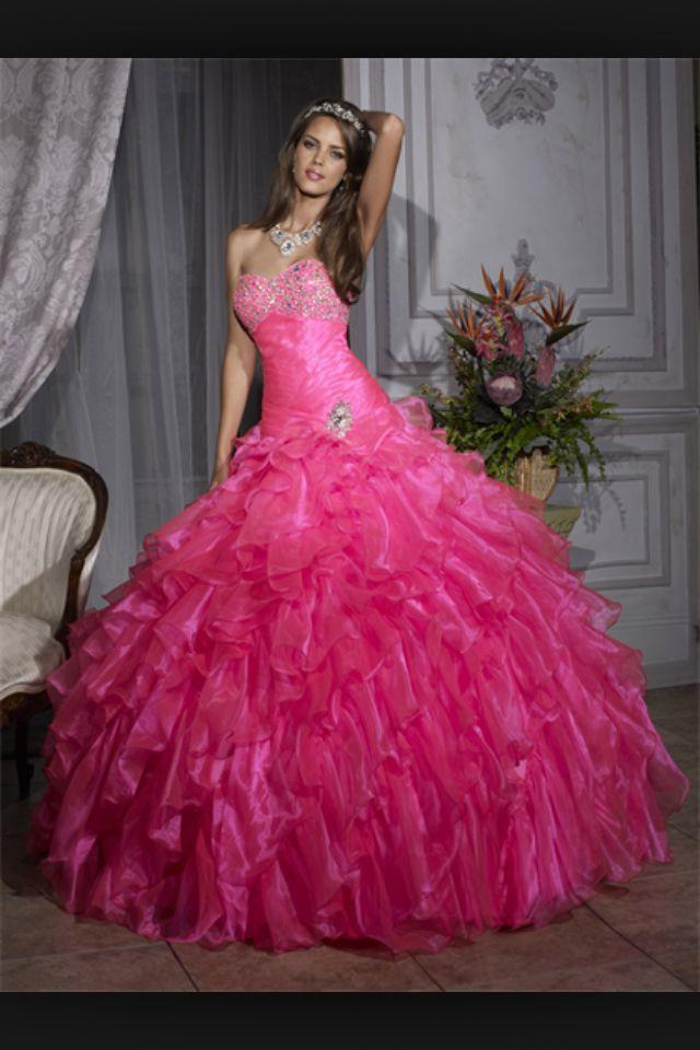 15 best Prom dresses images on Pinterest | Vestidos de fiesta de ...