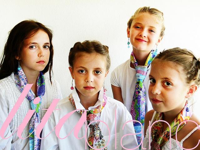 Lita Blanc, via Flickr.: Photos, Flickr, White Lita
