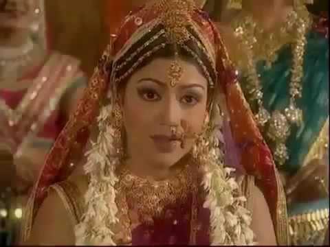Ramayan 2008 Episodes 279 300 Ashwamedha Yag, Luv Kush & Ram