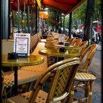 Dove mangiare a Parigi: ristoranti consigliati