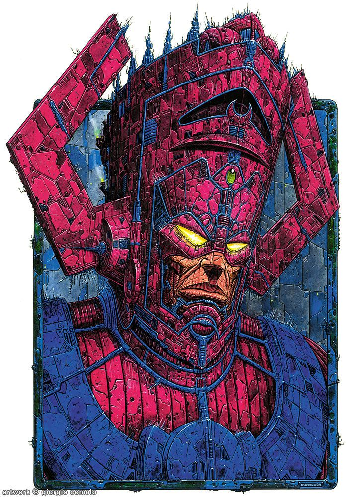 1000 images about cool superhero drawings on pinterest for Cool drawing sites