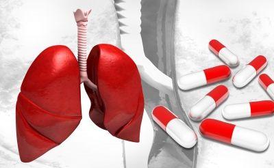 Respiratory Therapist Resume Sample