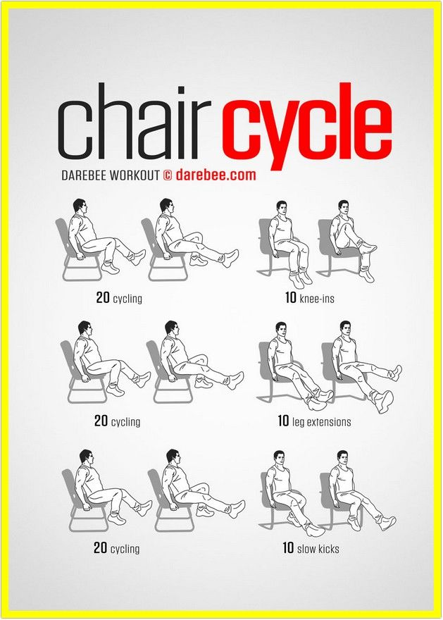 31 Reference Of Chair Exercises For Seniors With Music In 2020 Chair Exercises Senior Fitness Exercise