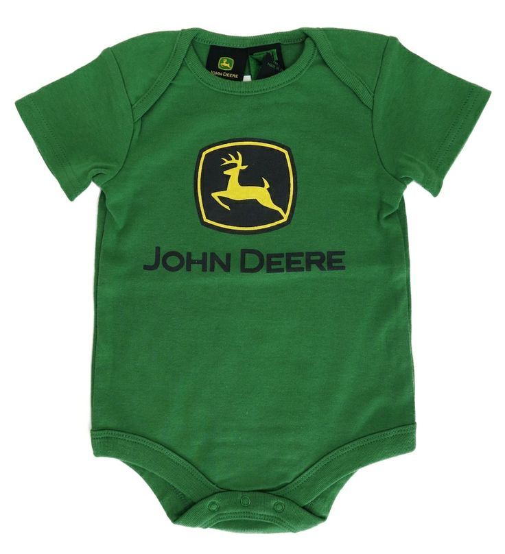 140 best images about deere clothing on