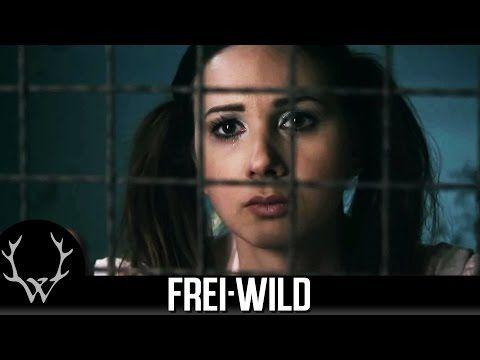 x3 Frei.Wild »Hab keine Angst« [Offizielles Video]