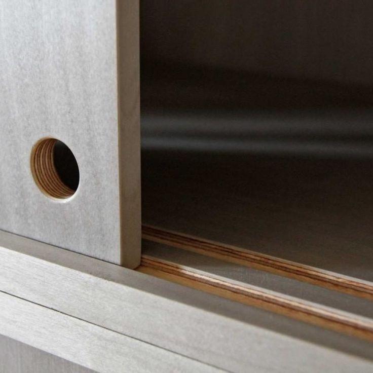 Best 25+ Sliding cabinet doors ideas on Pinterest   Barn ...