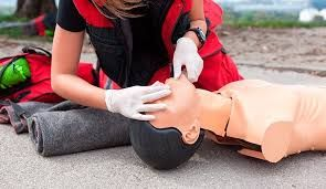 FIRST AID TRAINING COURES AND PRICES  +27738519937 Visit website for more information http://cranestraining.com/firstaidcourse.php First aid level 1-2  courses cost a fee of R8000 and takes 4 weeks