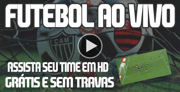 Futebol ao Vivo   Libertadores, Champions League ao vivo