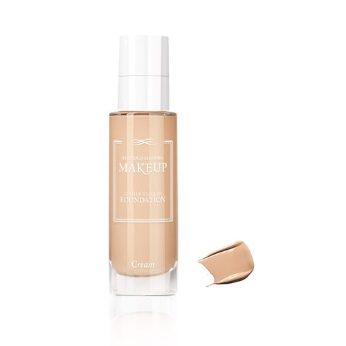 LUMI LIFT LIQUID FOUNDATION LIGHT BEIGE -  Lifting Foundation. A unique rejuvenating formula that helps your skin fight the signs of ageing! It adds glow, conceals imperfections and fine lines. Excellent for the skin that is dull as a result of ageing or external factors. - unique combination of anti-ageing ingredients with corrective-concealing pigments - the effect of velvet smooth and uniform complexion - 30 ml
