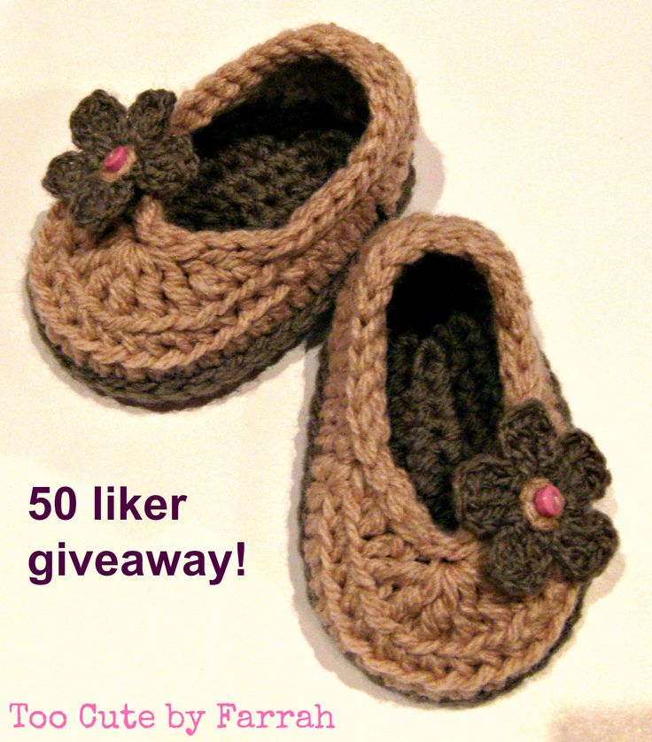 I'm having a 50 liker giveaway through my FB page - posting domestically within Australia only at this time, sorry. www.facebook.com/TooCutebyFarrah. For purchase of goods, please see www.madeit.com.au/toocutebyfarrah