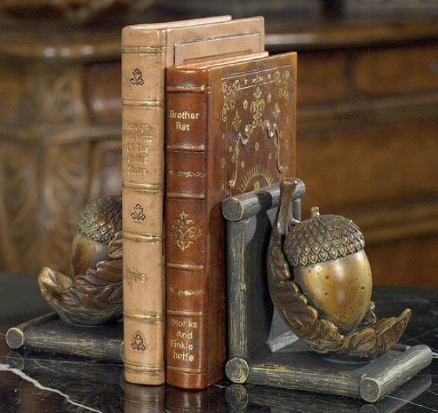 Old English Library Decor 288 best # library images on pinterest | books, home libraries and