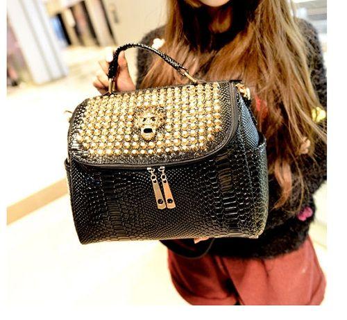 C458-VAMPIRE » Supplier Baju Tas Import Butik Online Fashion Korea Murah™