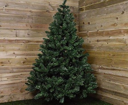 Best 25 Artificial Christmas Trees Uk Ideas On Pinterest  - Vintage Artificial Christmas Trees