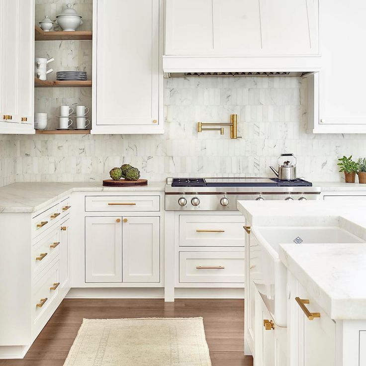 Home Remodeling And Repair Kitcherenew Kitchen Renovation Cost
