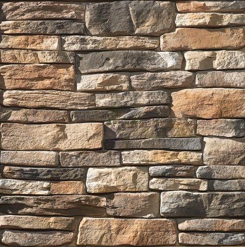 17 Best Ideas About Stone Veneer On Pinterest Faux Stone