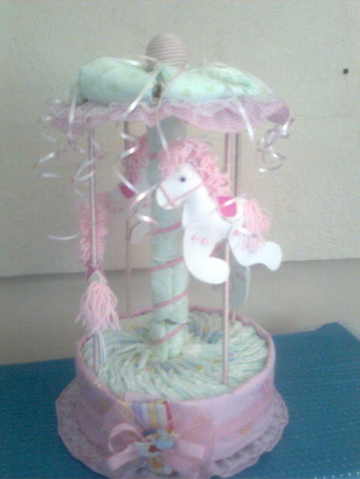 manualidades para baby shower gratis baby shower nanas babies