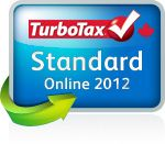 Canada Income Tax Refund Calculator | TurboTax Canada