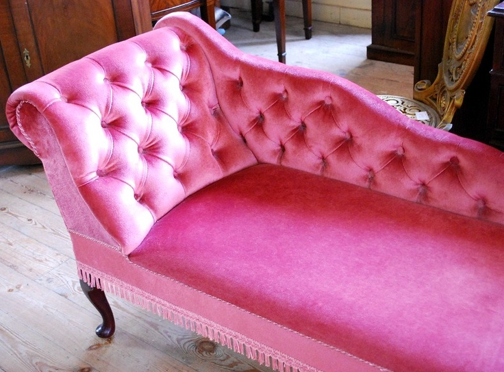 Well-known 28 best Cheslong images on Pinterest | Chairs, Chaise longue and  IF33