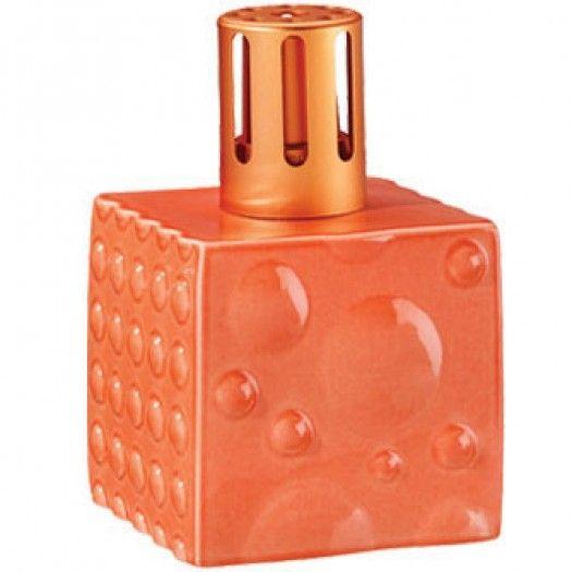 lampe berger sale tolle bild und ebcdfdcade ceramic lamps perfume bottles