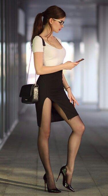 fe894e98482b Super geil 💜🚨🍌🎉💜💜 Sexy Dresses