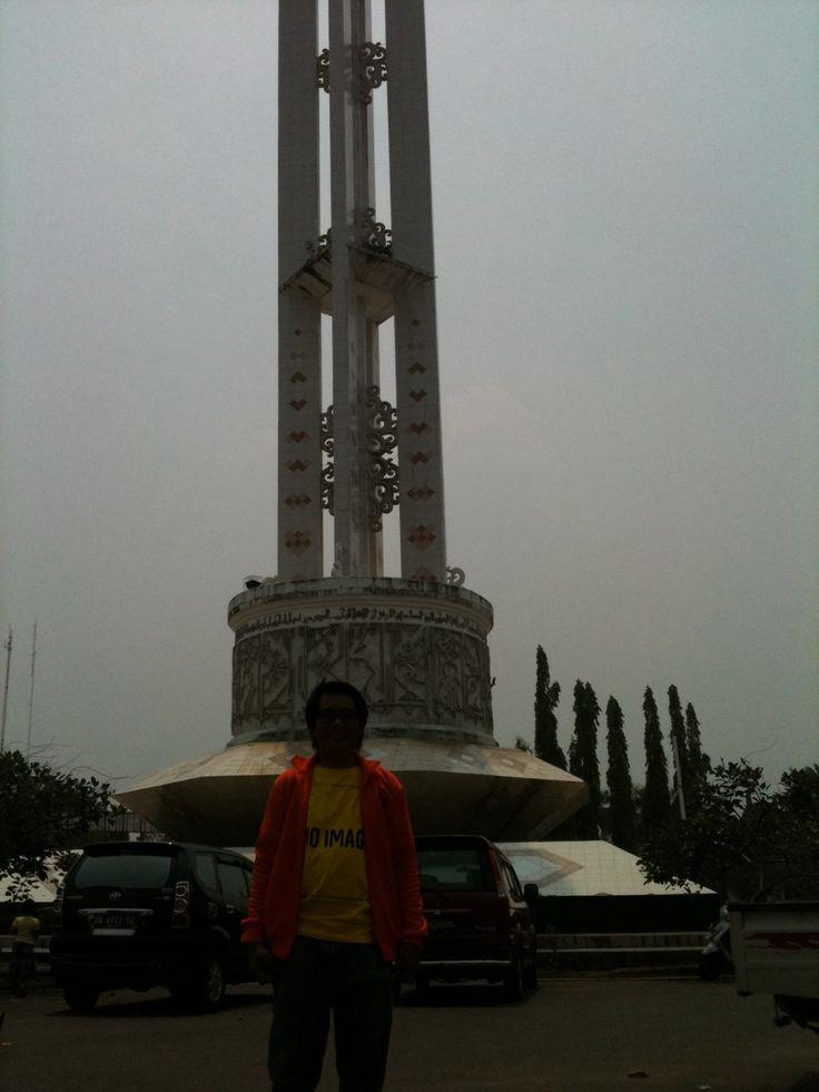 Martapura, Kalimantan Selatan