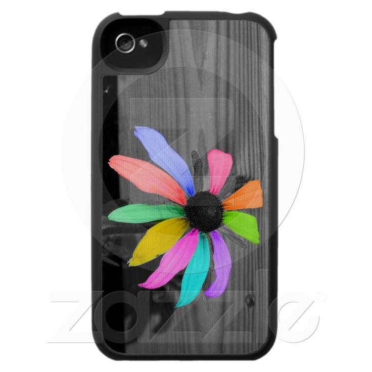 Flower Power - Custom Case from Zazzle.comIpad Cases, Custom Design, Complete Personaliz, Personaliz Flower, Flower Power, Custom Cases, 24 Hr, Power Custom, Favorite Flower
