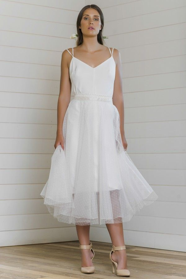 40 best Separates Bridal Collection images on Pinterest   Short ...
