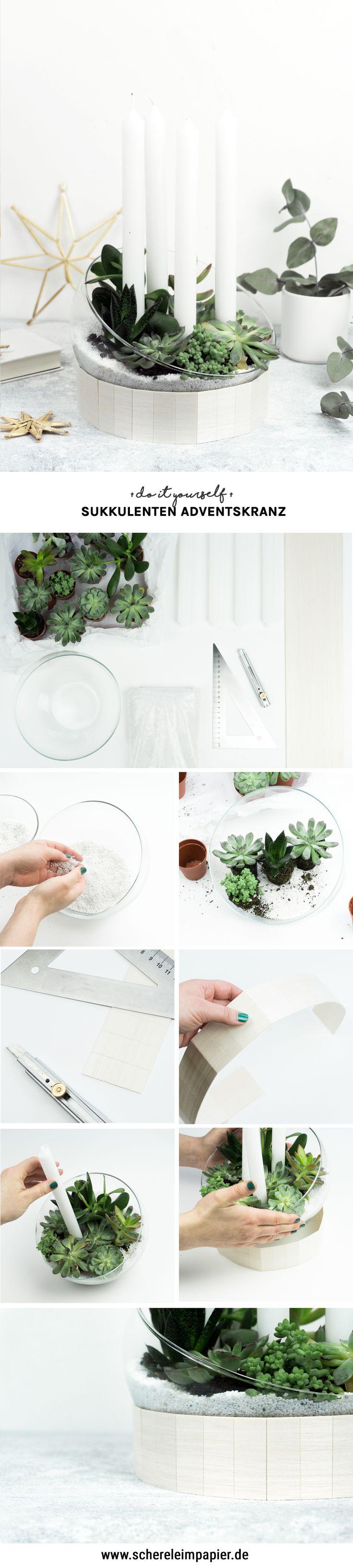 468 best schereleimpapier DIY & Upcycling images on Pinterest