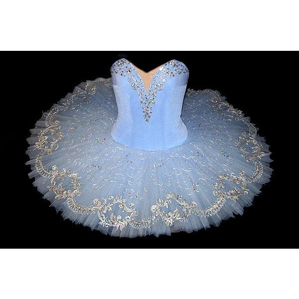 Iso badly want a tutu like this! ..Professional ballet tutus and costumes of classic russian style for ❤
